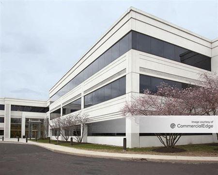 Pennsylvania Business Campus - 100 Witmer Road - Horsham
