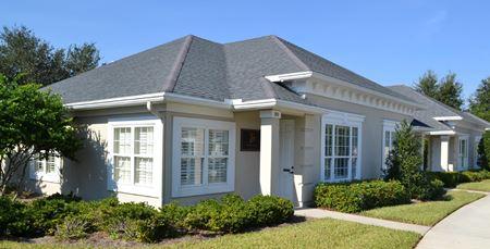 13241 Bartram Park Blvd - Jacksonville