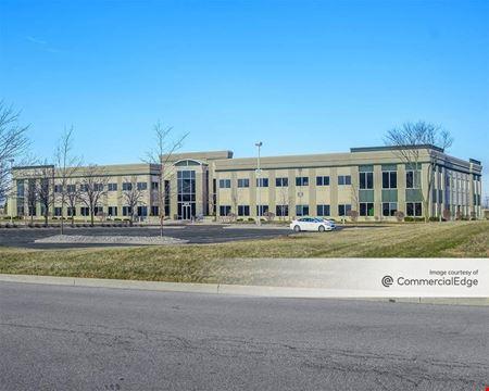 Dupont Business & Medical Park - Dupont Office Center III - Fort Wayne