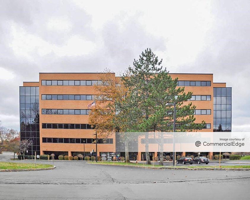 Corporate Woods Office Park - 20 Corporate Woods Blvd