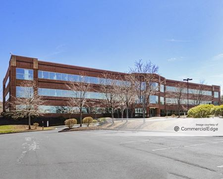 Providence Corporate Center - Highview I - Collegeville