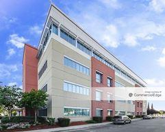 Regional Medical Center - 200 Medical Office Building - San Jose