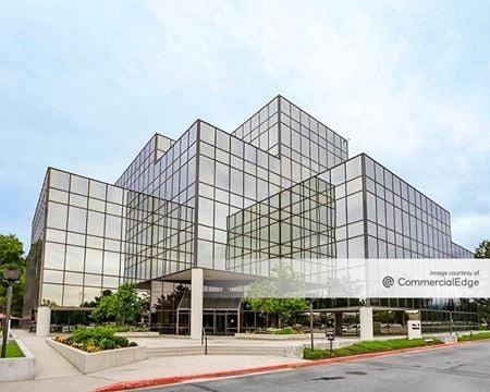 Union Park Center I - Cottonwood Heights