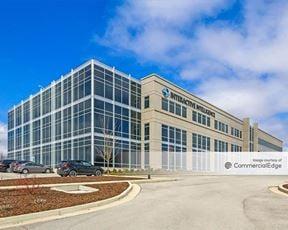 Woodland Corporate Park VII