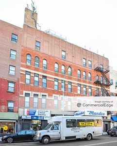 503-509 5th Avenue - Brooklyn
