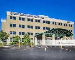 Good Samaritan Outpatient Center - Cincinnati