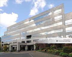 Alderwood Business Center - Lynnwood