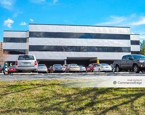 Dunn Loring Center