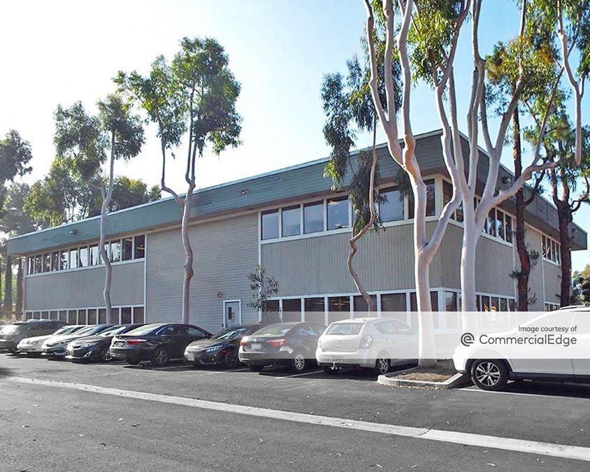 1373 Center Court Drive