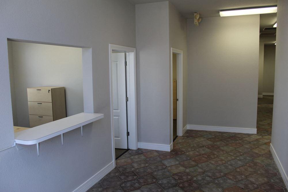113 SE 22nd St Suite 1 - Bentonville, AR