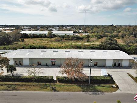 5672-5666 Jason Lee Place  - Sarasota