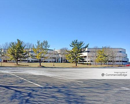 Southfield Center - South Plainfield