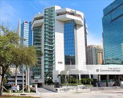 999 Brickell Avenue - Miami