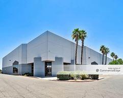 El Dorado Tech Center I & II - Gilbert
