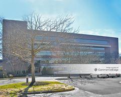 SunTrust Center Two - Glen Allen
