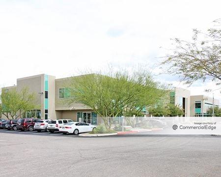 2015 West River Road - Tucson