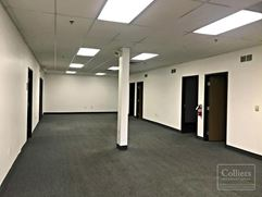 For Lease > Industrial - Redford Charter Twp