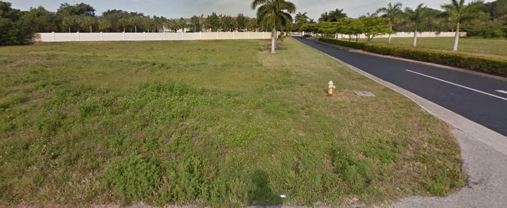 Ft Myers! 425 Feet! 41! Frontage!