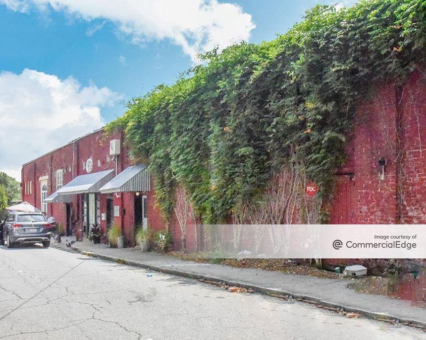 691 John Wesley Dobbs Avenue NE