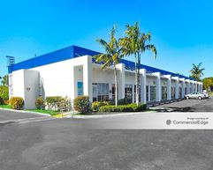 Centre at Cutler Bay - Cutler Bay