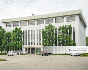 Executive Park (4000) - Cincinnati