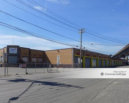 200 Central Avenue - South Kearny