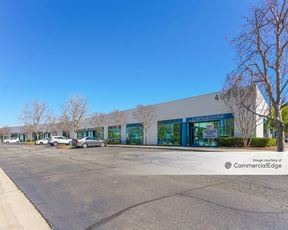 40880 County Center Drive