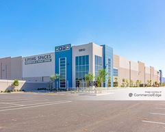 Majestic Freeway Business Center - Building 10 - Perris