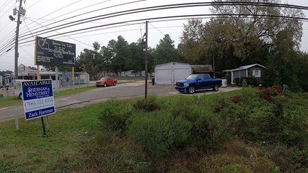3014 Deans Bridge Road - Augusta
