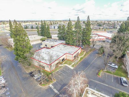 3287 Ramos Circle, Sacramento, CA 95827 - Sacramento