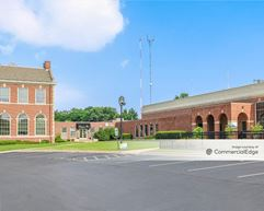 Barnabas Business Center - Milwaukee
