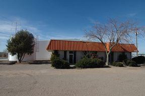 108 Dale Ave SE - Albuquerque