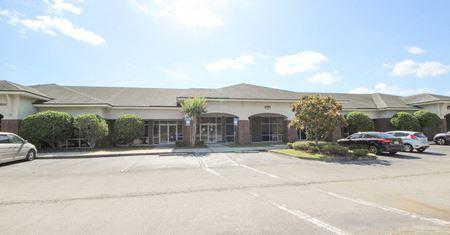 Lakeside Professional Center - Jacksonville