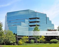 300 Lighting Way - Secaucus