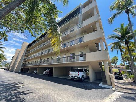 2335 9th Street N, Suites 208-210 - Naples