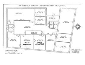 114 Walnut Street - Harrisburg