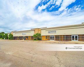 Linden Creek Center