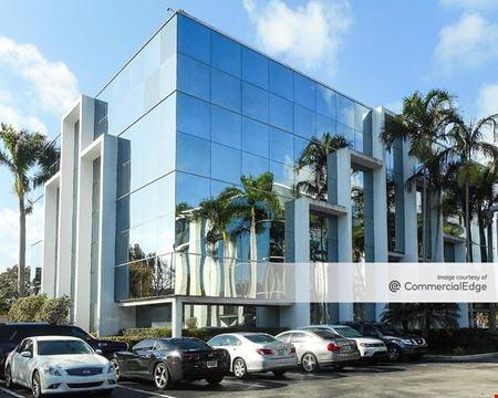 Venture Center - North Miami Beach