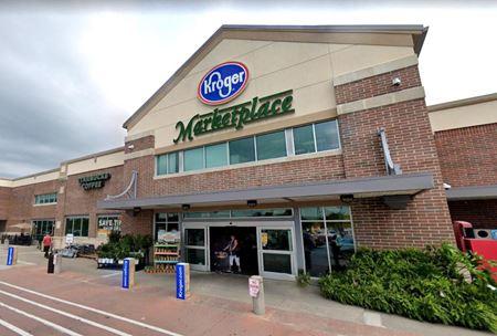 Beaumont Marketplace - Lexington