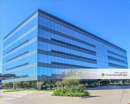 Park 10 Centre - Houston
