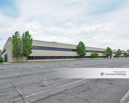 Hudson Valley Business Center - 803 Grant Avenue - Lake Katrine