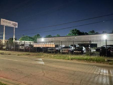 149 West Rd - Houston