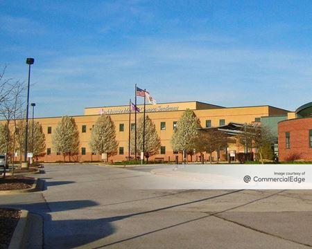 Advocate Medical Campus Southwest - Tinley Park