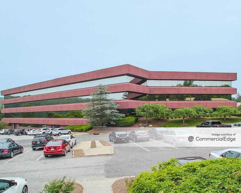 Mid-Westchester Executive Park - 7 Skyline Drive