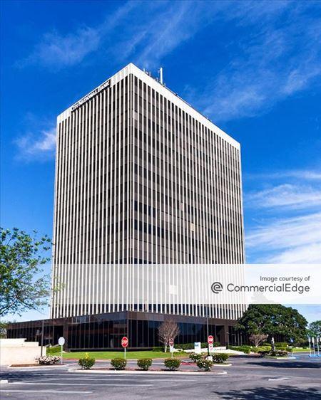 Topa Financial Plaza - 500 Esplanade Drive - Oxnard