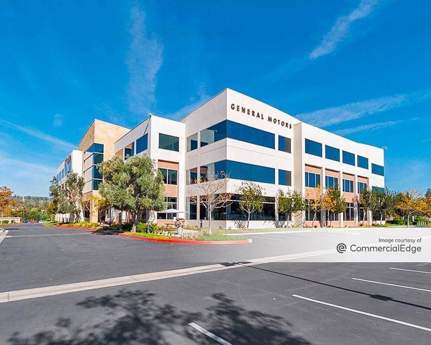 Westlake Landmark - Building I
