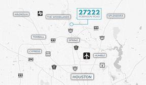 27222 Robinson Rd.