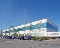 Irwindale Executive Plaza - 5200-5240 North Irwindale Avenue - Irwindale
