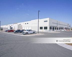 Interpark Broomfield - Building 1
