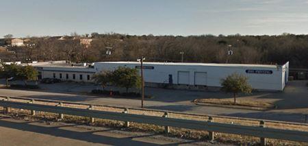 721 W Tarrant Rd - Grand Prairie